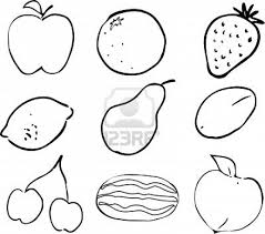 Imprimer Nature Fruits Orange Num Ro 83985 Dessin De Fruit A Imprimer L