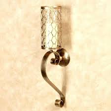 gold wall candle holders wall mount candle sconce medium size of antique oil lamp wall sconce gold wall candle holders gold wall sconces