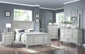 Levin Bedroom Set Levin Furniture Queen Bedroom Sets – facilacceso.club