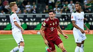 The bundesliga comprises 18 teams and operates on a system of promotion and relegation with the 2. Dob8sdmbkhjclm