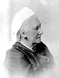 Mary Müller - Wikipedia