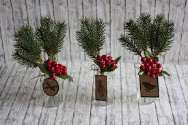 decorating your home for christmas. ideas to decorate your home for christmas decorating