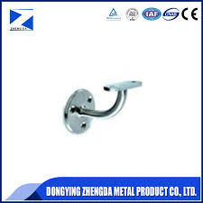 exterior handrails suppliers. exterior handrail bracket, bracket suppliers and manufacturers at alibaba.com handrails i