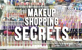 where to find international makeup brands in mumbai