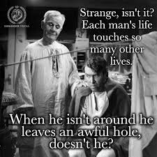 A Wonderful Life Movie Quotes 24 best It's a Wonderful Life images on Pinterest Christmas 3 124432