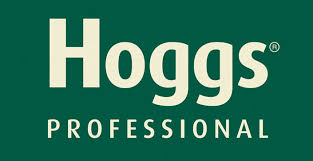 Hoggs Of Fife Size Chart Hoggs Of Fife Country Clothing And Footwear Official