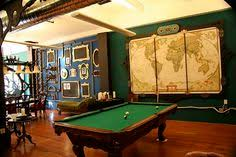 Steampunk office Classic Amazing Steampunk Office By Because We Can From Source Client Three Rings San Francisco Ca Mission An Open Office Design With Some Division Of Space Pinterest 112 Best Steampunk Office Images Desk Steampunk Furniture