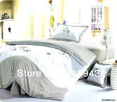 dog print bedding paw comforter allder com