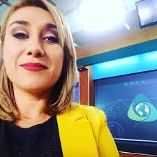 Ivonne Hernández - Startseite   Facebook