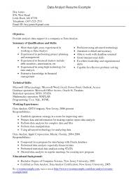 cover letter clinical data analyst jobs clinical data analyst jobs cover letter data analyst cv sample data resume docclinical data analyst jobs large size
