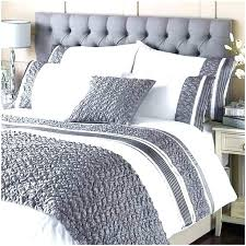 duvet covers ikea astonishing gray and white duvet cover king covers queen thin great bed linen