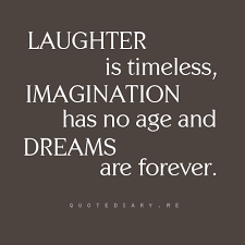 Quotes About Life And Love Awesome Quotes On Life And Love WeNeedFun