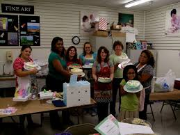Michaels Decorating Classes Michaels Cake Decorating Classes Home Design And Decorating Ideas