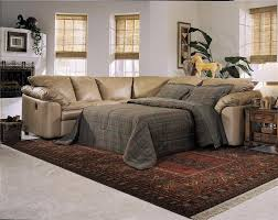 cool couch cover ideas. The Super Cool Sofa Bed Sectional Couch Idea Cool Couch Cover Ideas