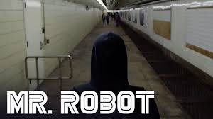 Mr.Robot 1.Sezon 1.B�l�m