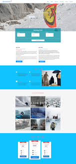 visual studio 2010 website templates 15 best free travel templates and themes