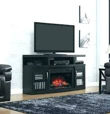 american home furniture store. Exellent Furniture American Home Furniture Az Best Hotel  Store  For American Home Furniture Store F