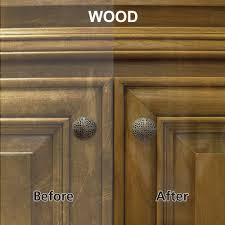 How To Remove Kitchen Cabinet How Degrease Your Kitchen Cabinets All Naturally Cabinets It