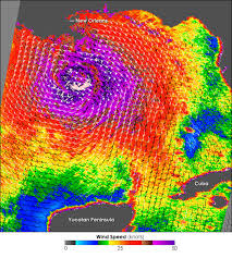 hurricane katrina natural hazards hurricane katrina