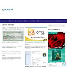Engineering Digital Design By Richard F Tinder Pdf Free Download Archivebay Com Citation For Fdmania Com Free Download
