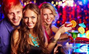 the chandelier nightclub las vegas nv
