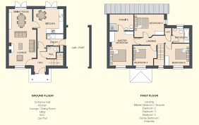 4 bedroom house designs homes zone