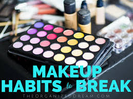 makeup ideas breakup to makeup your makeup on it s unhealthy to