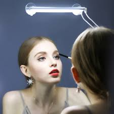Popular Bathroom Light SwitchesBuy Cheap Bathroom Light Switches - Bathroom dimmer light switch