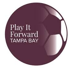 Berkshire Hathaway Home Services Florida Properties Group Teams up with  Tampa Bay United Soccer Club in Game-changing Initiative to Bring Youth  Soccer to Families in Need