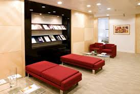 awesome office design. simple awesome file info office interior design ideas awesome intended u
