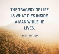 40 Zitate über Das Leben Und Weisheiten Zum Nachdenken