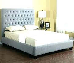 macys upholstered bed – replizmalia