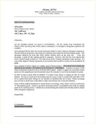 parent teacher conference letters parent teacher conference letter new from the to 1