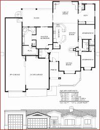 modern design house plans with rv garage house plans