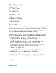 Joanna M My Elt Rambles Business English Homework Cover Letter