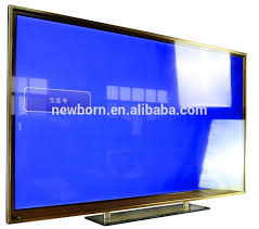 tv 70 inch. large size 4k 3d smart 70 inch led tv with wifi bluetooth cheapest price ready stock tv