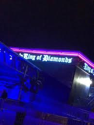 King Of Diamonds Miami Florida King Of Diamonds Miami 2019 All You Need To Know Before You Go