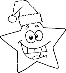 Patrick Star Coloring Page Patrick Star From Spongebob Coloring