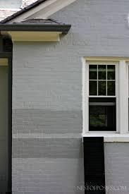 house paint colors exteriorgray paint colors