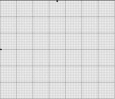 14 Count Blank Graph Paper To Print Out Cross Stitch Tools And
