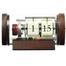 cool office clocks. Unique Desk Clock Cool Office Clocks