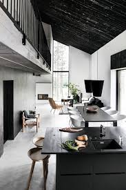 Space Concepts Interior Design Decor