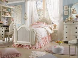 Shabby Chic Bedroom Mirror Shabby Chic Bedroom Design Ideas