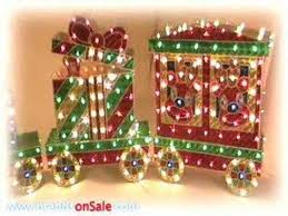 outdoor christmas train decoration you christmas train outdoor