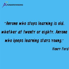 Educational Quotes | Funderstanding: Education, Curriculum and ...