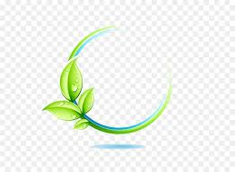 logo environment icon frame png 720 720 free transpa logo png