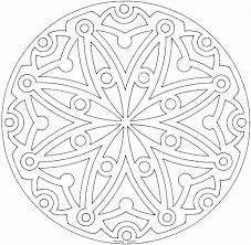 4fd21ca260a03d68c0289cf899c3c38f free printable coloring page www my coloring com on abstract coloring pages free printable