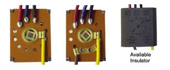 rotary switch manufacturer 5 and 10 amp rotary switches hvac custom rotary switches