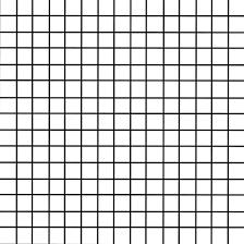 Grid Pattern