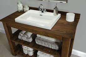 rustic bathroom vanities ideas. Delighful Rustic Rustic Sink Idea Bathroom Vanity Small Makeover Nice  Ideas Kitchen Inside Rustic Bathroom Vanities Ideas U